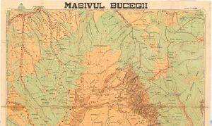 Read more about the article STAȚIUNEA PEȘTERA 1935