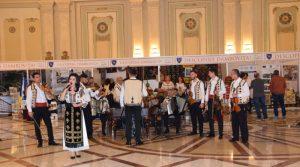 """Read more about the article Evenimentul """"Descoperă Dâmbovița"""" 2018"""